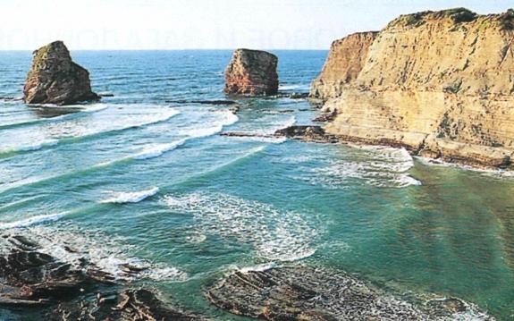 Бискайский залив